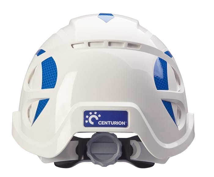 Helmet Protection Systems Product Solutions Centurion