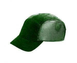 Cool Cap (Low Res)