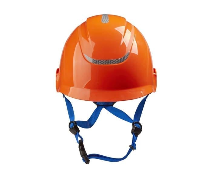 Nexus HeightMaster Safety Helmet - Helmet Protection Systems