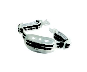 2 point EN 397 Elasticated Chinstrap (Low Res)