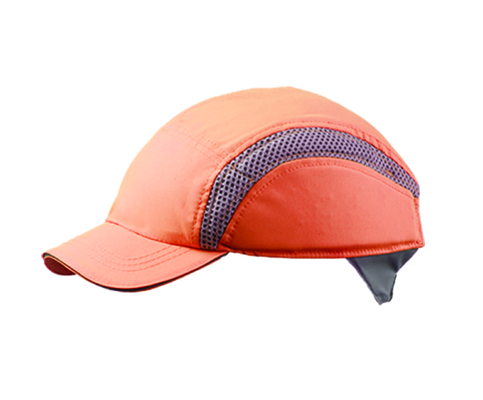 AirPro bump cap - Safety Bump Cap - Cap Protection Systems 71f5c9231f6
