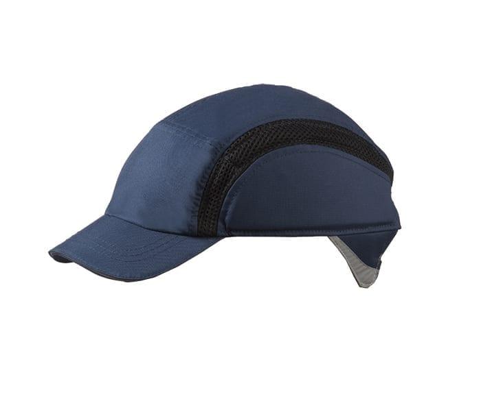 airpro bump cap safety bump cap cap protection systems