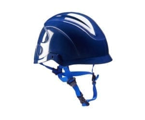 Nexus HeightMaster Blue (High Res)