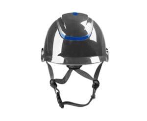 Nexus HeightMaster Grau (Hohe Auflösung)