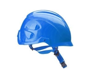 Nexus HeightMaster Light Blue (High Res)