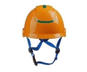 Nexus HeightMaster Orange (High Res)
